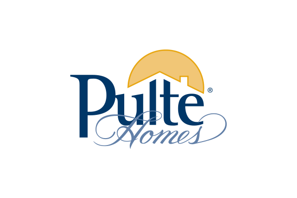 pulte-logo.png
