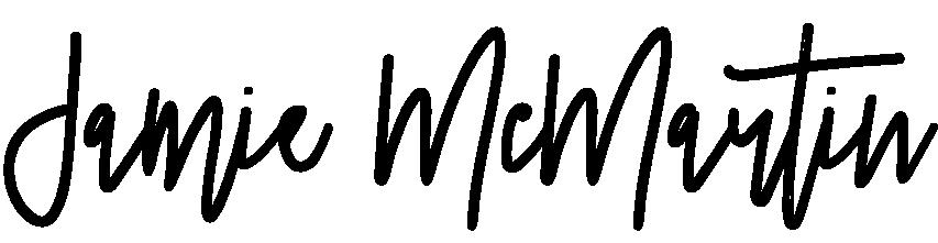 JMM Signature.png