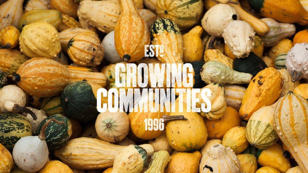 dt-growing-communities.jpg