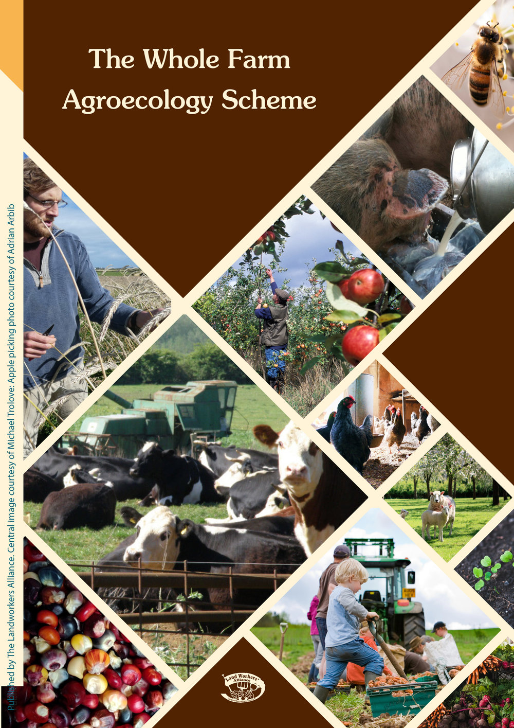 whole-farm-agroecology-system-landworkers-alliance-lwa-agriculture-bill-brexit.jpg