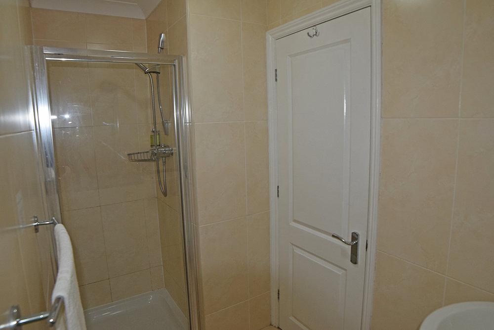 Room 105 Bathroom BB.jpg
