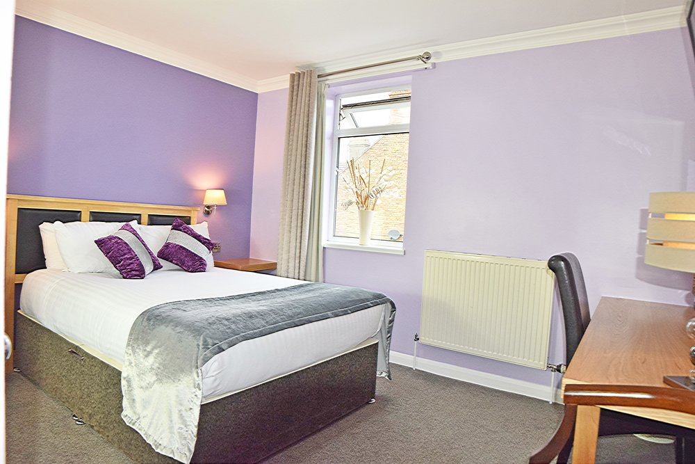 Room 122 1 (2).jpg