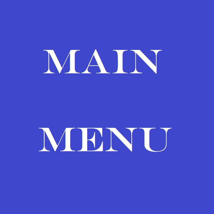 Main Menu Icon.png