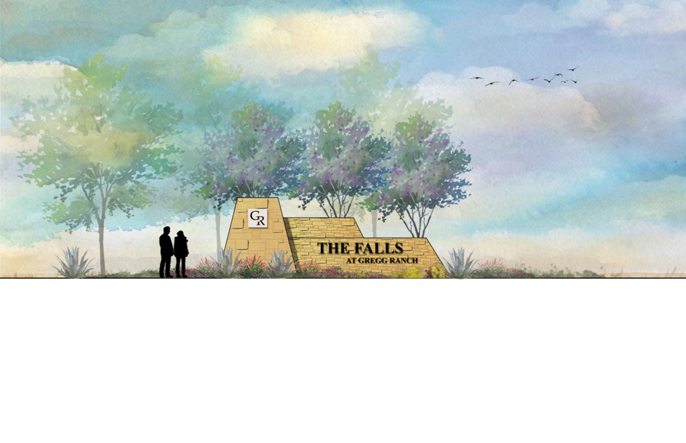 1666_ENTRY FEATURE_MULTIFAMILY SIGNAGE-ELEVATION.png