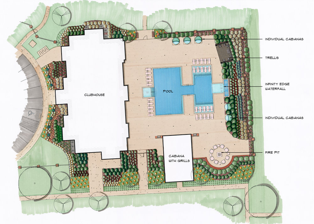 Falcon Pointe Pool and Clubhouse Rendering_flattened smaller.jpg