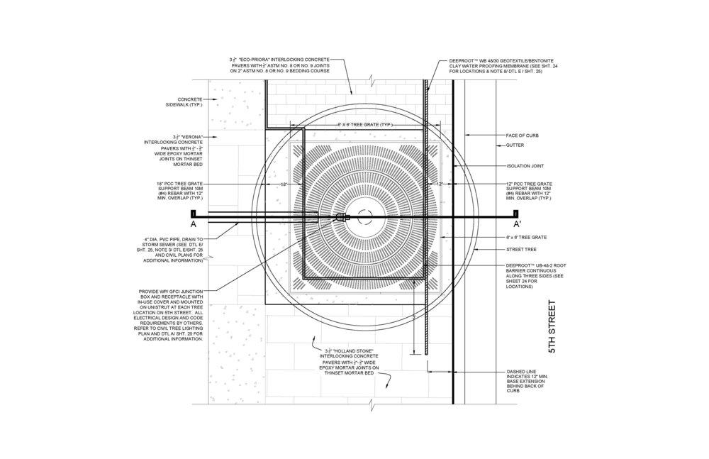 1641_DETAILS_Tree well_Plan.jpg