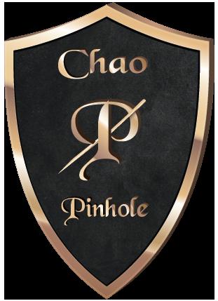 pinhole-surgery-pinhole-logo-1.png