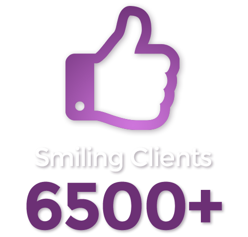 smiling-clients.png