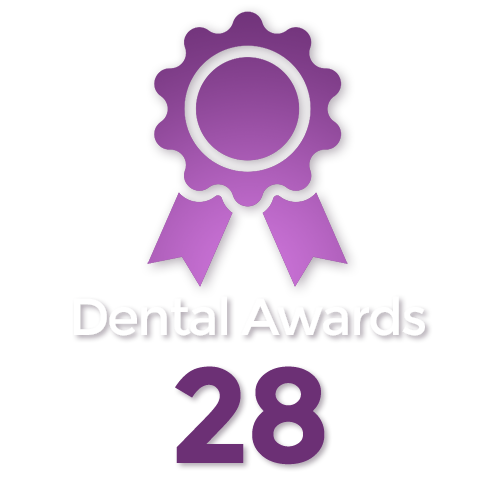 dental-awards.png