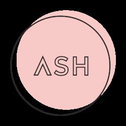 ashwagner_secondary_05.png