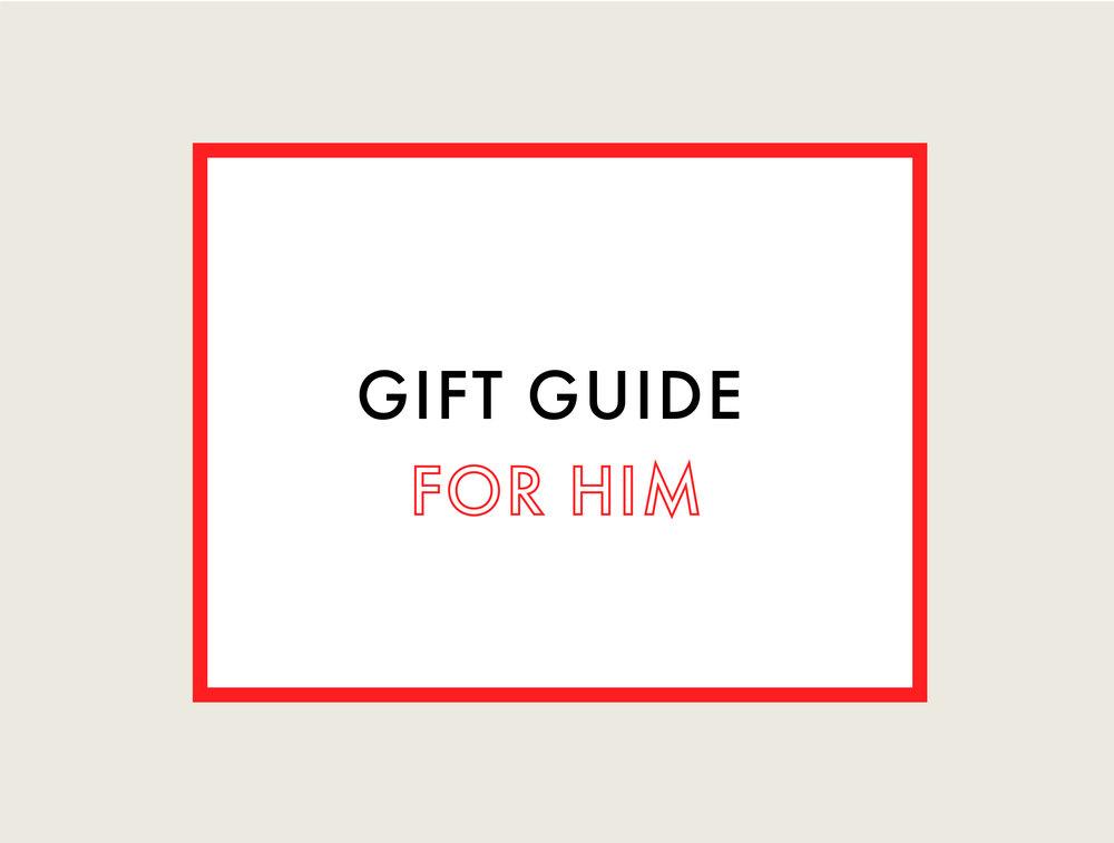 Gifts_Him.jpg