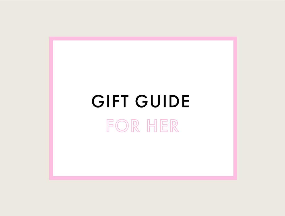 Gifts_Her.jpg