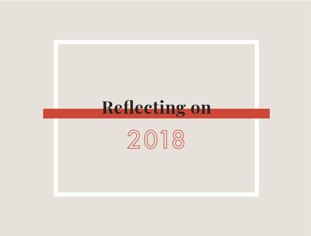 Reflecting on 2018.jpg
