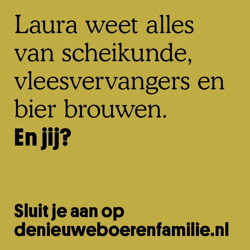 Laura 2.jpg