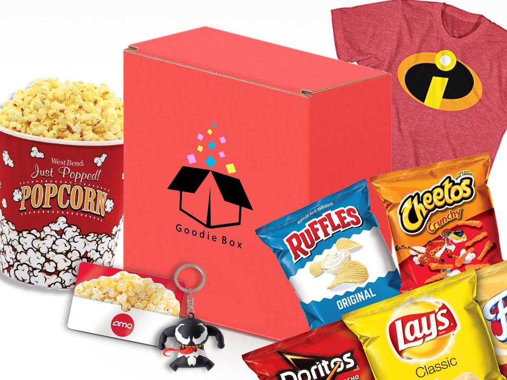 movie box.jpg