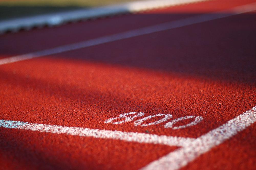 Sports & Entertainment Boxes -