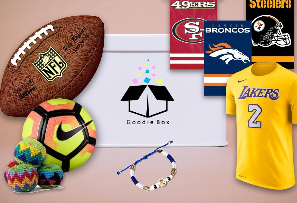 Sports+Box.jpg