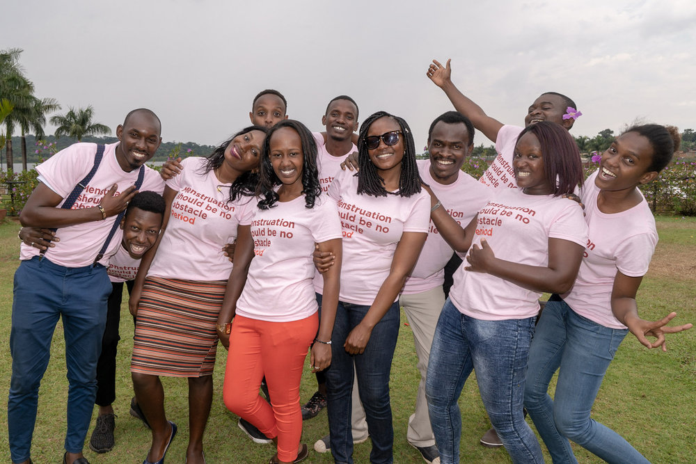 Team-Uganda-DSC03471-2.jpg