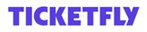 Hindsight Software Ticketfly logo.png