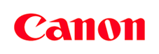 Hindsight Software Canon logo.png