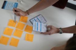 agile testing methodologies