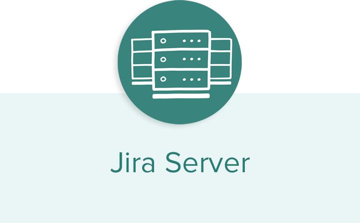 Jira Server