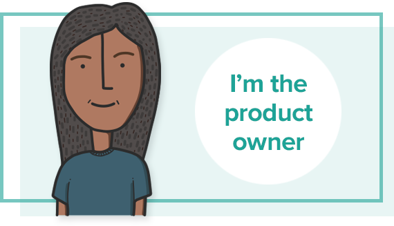 BDD for product owners - As a product owner you're the one responsible for the success of the product and, for you, software development is all about the user. You don't want to see the code; you want to see that the software works for the user in the way you intended.