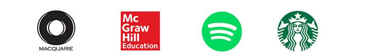 Hindsight Mobile Logo.png