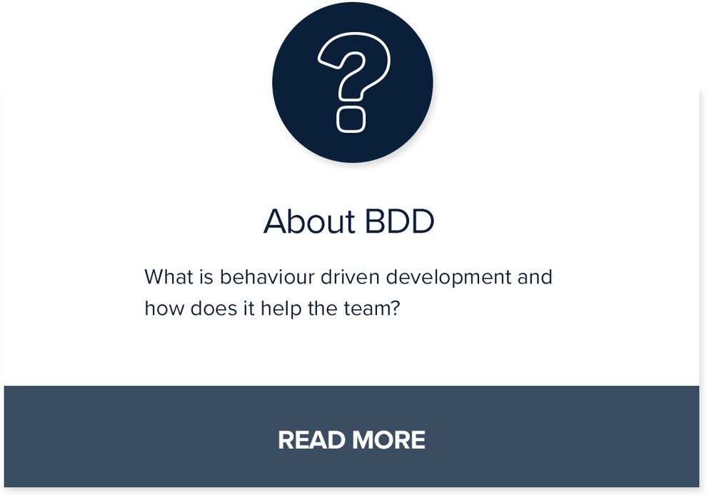 Hindsight Software About BDD.png