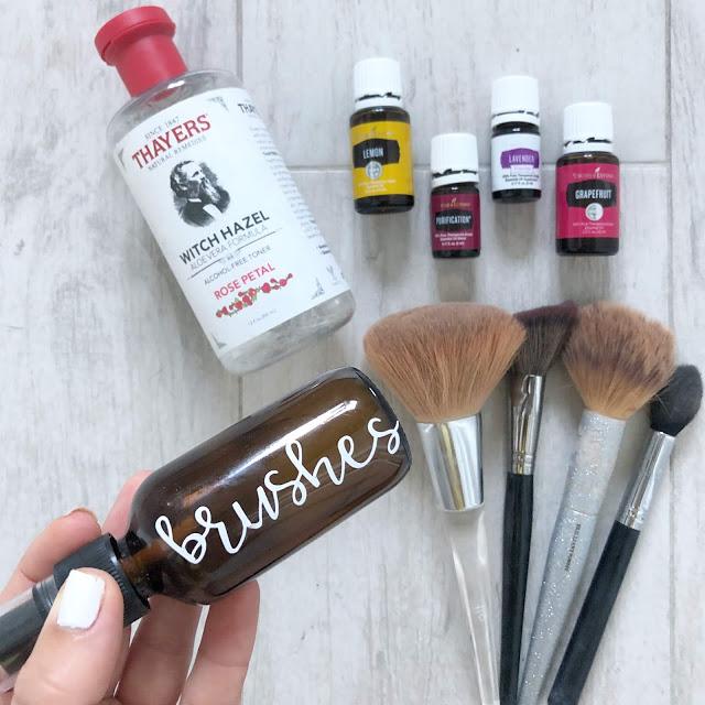 Non Toxic Make Up Brush Cleaner.JPG