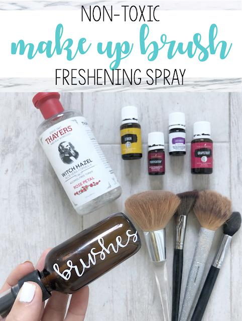 Freshening Spray.png