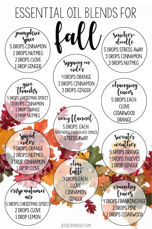 Essential Oils to Diffuse in the Fall.jpeg