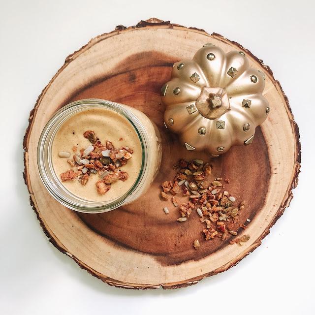Pumpkin Spice Latte Smoothie.jpg