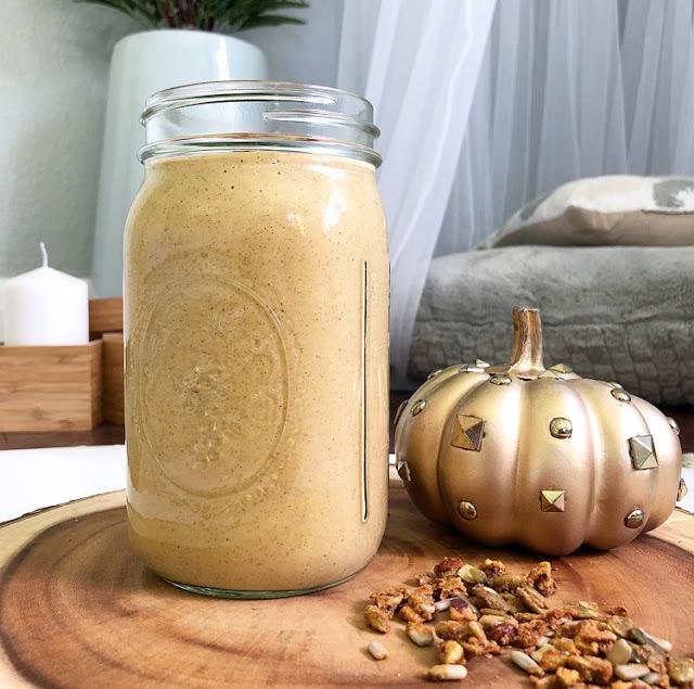 Pumpkin Smoothie Recipe.jpg