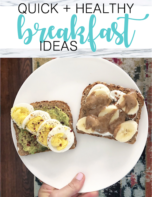 Quick Healthy Breakfast Recipes.png