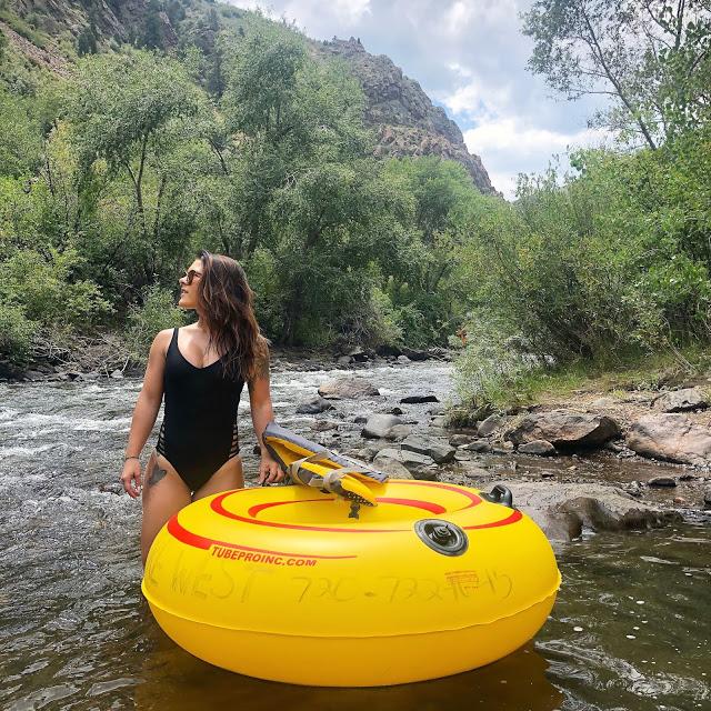Tubing in Colorado.JPG