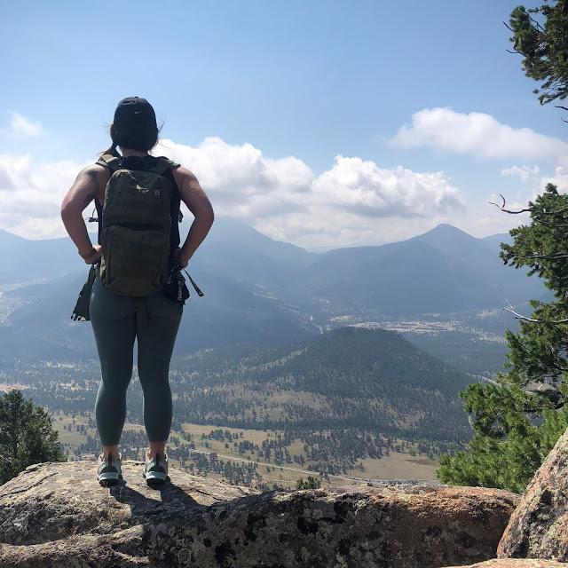 Rocky Mountain National Park.JPG