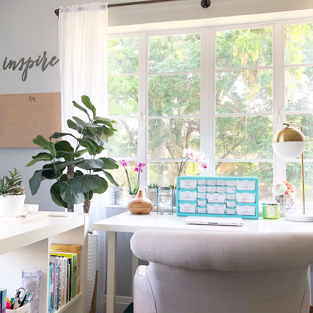 Beautiful Space for a Morning Routine.JPG
