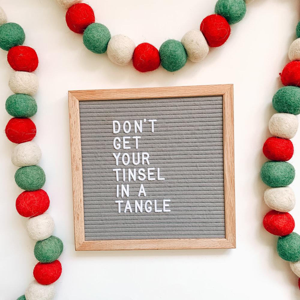 Funny Holiday Letter Board Ideas.jpg