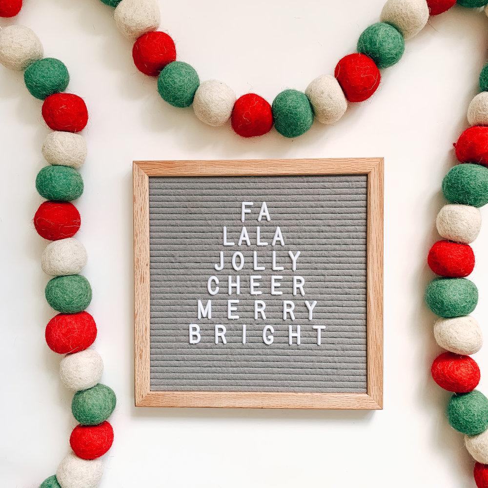 Holiday Letter Board Ideas.jpg
