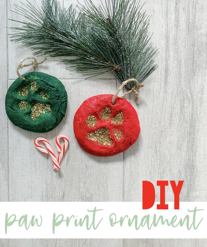DIY Pawprint Ornament.png