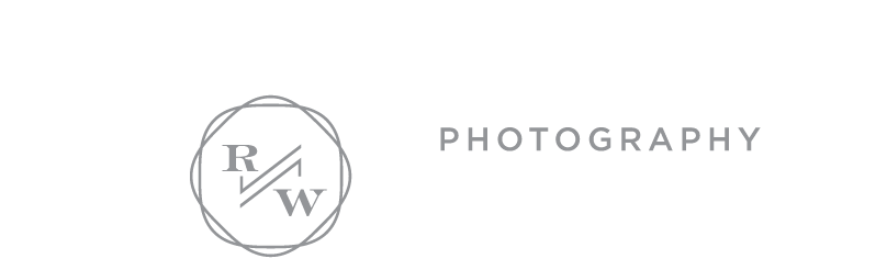 RileyWhitson-Logo.png
