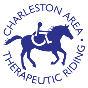 Charleston Area Therapeutic Riding