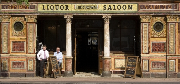 Crown Bar.jpg