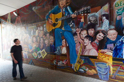 13861_Wall Murals at Commercial Court.jpg