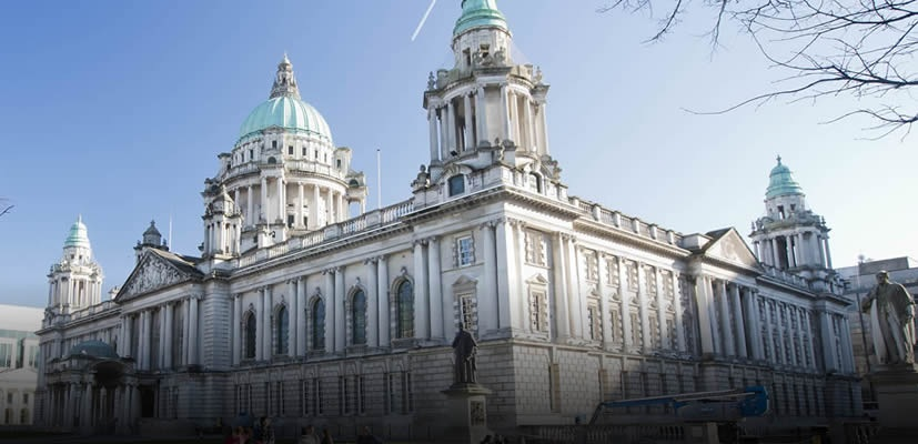 belfast-city-hall-blog.jpg