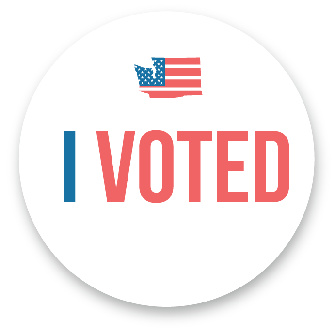 I_Voted_Sticker_3.png