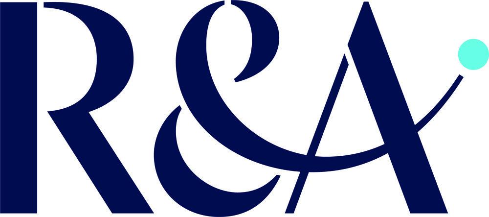 R&A_Master_Logo_CMYK.jpg