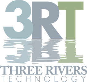 Three Rivers Technology