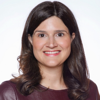 EMILY CHRISTNER     Digital Media Advisor    18 years in digital with CBS Interactive, Lionsgate/TV Guide, Virgin, Boston Bruins